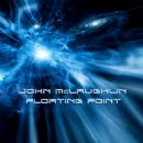 John McLaughlin - Floating Point