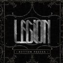 Legion Album - Bottom Feeder