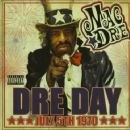 Mac Dre - Dre Day: July 5th 1970