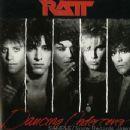 Ratt - Dancing Undercover