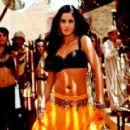 Katrina Kaif New Pictures from Ek Tha Tiger