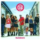 S Club 8 - Sundown