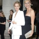 Donna Air – Hello! Magazine x Dover Street Market Party in London - 454 x 817