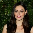 Phoebe Tonkin – Charles Finch & CHANEL 11th Annual Pre-Oscar Awards Dinner in Los Angeles 02/23/2019 - 454 x 651