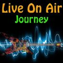 Live On Air: Journey