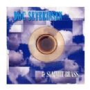 Doc Severinsen - Episodes - Summit Brass
