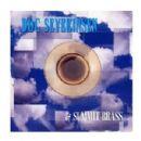 Doc Severinsen - Episodes - Summit Brass