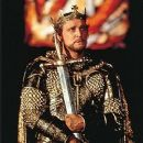 Richard Gere as King Arthur in Camelot (1967) - 250 x 354