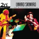 20th Century Masters: The Millennium Collection: The Best Of Lynyrd Skynyrd Live