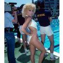 Judy Landers - 384 x 480