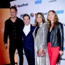 Jill Hennessy – 'Sell By' Screening – 2019 New York LGBTQ Film Festival - 454 x 680