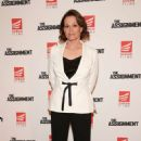 Sigourney Weaver – 'The Assignment' Screening in New York - 454 x 681