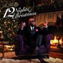 R. Kelly - 12 Nights of Christmas