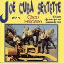Joe Cuba - Joe Cuba Con Cheo Feliciano