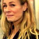 Camilla Malmquist Harket