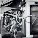 Sophia Loren - 454 x 556