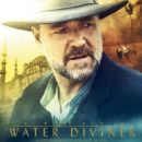 The Water Diviner (2014) - 454 x 672
