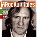 Gérard Depardieu - 454 x 583
