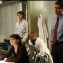 """House M.D."" (2004)"