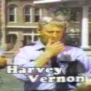 Harvey Vernon - 304 x 272