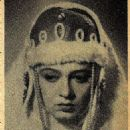 Alina Pokrovskaya - 454 x 639