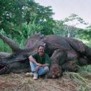 Jurassic Park - 454 x 302