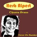Herb Alpert - Tijuana Brass