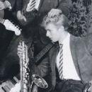 David Bowie - 454 x 694