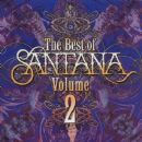 The Best of Santana, Volume 2