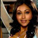 Priya Rai - 454 x 682