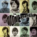 Hey! Hey! It's The Monkees Greatest Hits