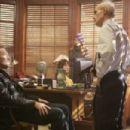 """House M.D."" (2004) - 454 x 303"