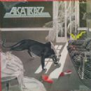 Alcatrazz - Dangerous Games