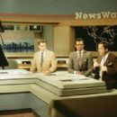 NewsWatch with Bill Rees - (1985-1991) - 454 x 308
