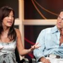 ABC 2005 Summer Press Tour - 400 x 267
