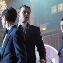 Gotham (2014) - 454 x 255