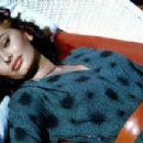 Sophia Loren - 454 x 217