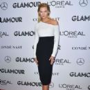 Karlie Kloss – 2018 Glamour Women of the Year Awards in NYC - 454 x 621