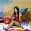 Maite Perroni - Felipe Cuevas Photoshoot 2013 - 454 x 340