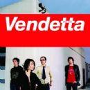 Vendetta Album - Drole D'Idee