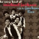The Very Best Of Michael Jackson With The Jackson Five