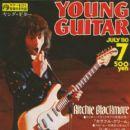 Ritchie Blackmore - 404 x 500