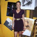 Arianne Zucker -