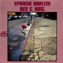 Ben E. King - Spanish Harlem