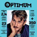 Sean Penn - 454 x 578