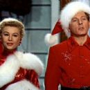 White Christmas, Bing Crosby