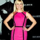 "Reese Witherspoon Premieres ""This Means War"" In South Korea"
