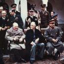 Winston Churchill - 454 x 366