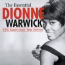 The Essential Dionne Warwick