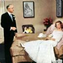 How to Marry a Millionaire - 454 x 316